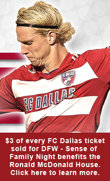 eNews_FCDallas