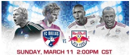 eNews_FCDallas2012