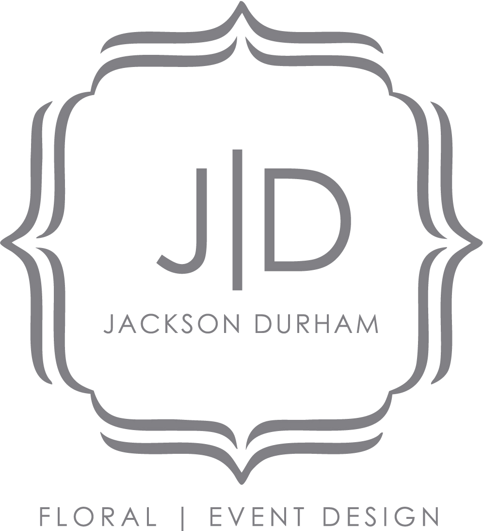JD_logo